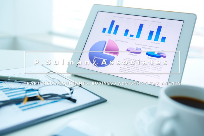 financeplanning